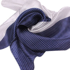Men's Scarves from  Chanch Accessories International Co. Ltd