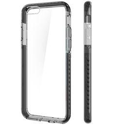 Slim armor bumper case from  Shenzhen SoonLeader Electronics Co Ltd