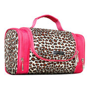 Cosmetic bags from  Fuzhou Oceanal Star Bags Co. Ltd