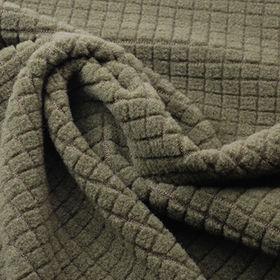 Fleece Fabric from  Lee Yaw Textile Co Ltd