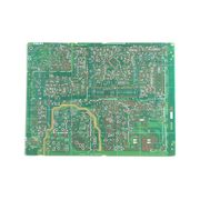 Single-sided PCBs for home appliances
