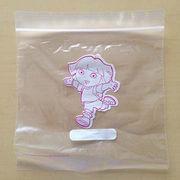 Ziplock Bag from  Everfaith International (Shanghai) Co. Ltd