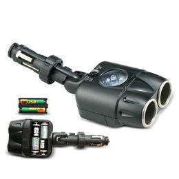 Socket Adapter from  Monoeric International Co. Ltd