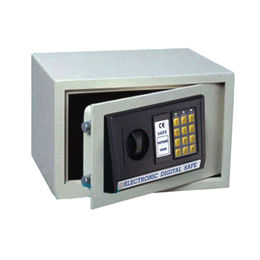 Compact Safe from  Kin Kei Hardware Industries Ltd