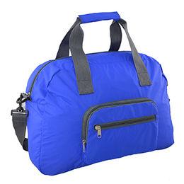 Foldable Ripstop Duffel Travel Bag from  Xiamen Dakun Import & Export Co. Ltd