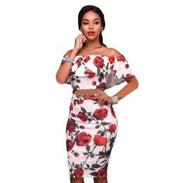 Two-piece Dress Set from  Nan'an City Shiying Sexy Lingerie Co. Ltd