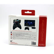 """Bluetooth Extending Controller for 5-10"""" Android/iOS Devices"""