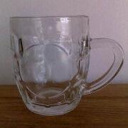 Beer Mug from  Jinjiang Jiaxing Home Co.,Ltd.