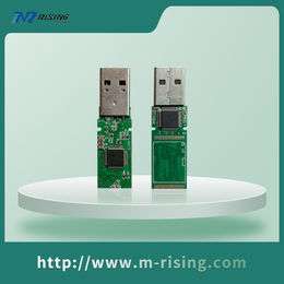 USB Flash Drives from  Memorising Tech Limited