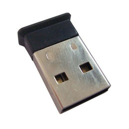 USB 2.0 Bluetooth Dongle from  Elandphone Electronic Co. Ltd