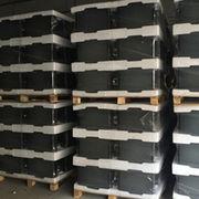 21PF B grade picture tube from  GUANGZHOU SHANMU ELECTRONICS PRO.CO.,LTD