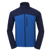 Windbreaker from  Fuzhou H&f Garment Co.,LTD