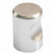 Furniture Knob from  Dongguan Besda Hardware Products Co. Ltd