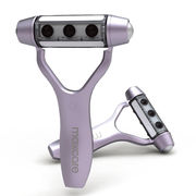Photon Platina Facial/Body Roller from  Max Concept Enterprises Limited