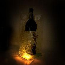 Wine Gift Bag from  Cheng House Enterprise Co Ltd