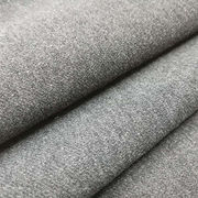 Reversible Twill Knitted Denim Fabric from  Ningbo Nanyan Import & Export Co. Ltd