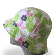 Bucket Hat from  Jinjiang Jiaxing Shoes & Garments Co. Ltd