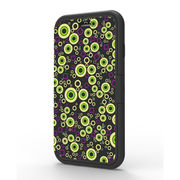 Fabrics cover case iPhone 6 from  Kunway Technology Co.,Ltd