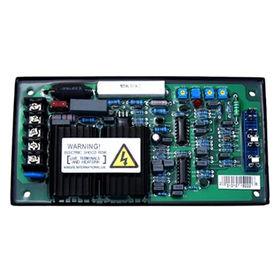 Voltage regulator stabilizer from  Wenzhou Start Co. Ltd