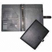 File Folder from  Beijing Leter Stationery Manufacturing Co.Ltd