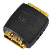 HDMI Adapter from  Dongguan Suntes Electronics Technology Co. Ltd