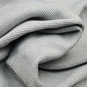 Pique Fabric from  Lee Yaw Textile Co Ltd