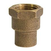 China Bronze Union, C83600, C84400, C89844
