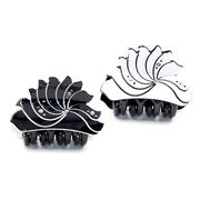 Hair Claws from  Ebolle Fashion Accessories Co. Ltd
