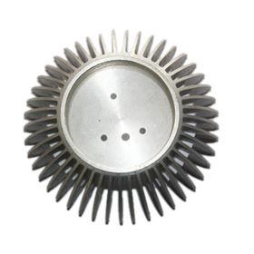 Heatsink from  Hunan HLC Metal Technology Ltd
