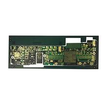 20-layer HDI PCB