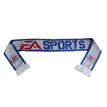 Acrylic scarf from  You Lan Apparel Co. Ltd