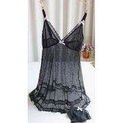 Women's Sleepwear from  Meimei Fashion Garment Co. Ltd