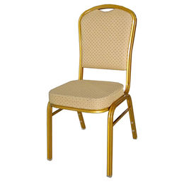 Banquet chair from  Langfang Peiyao Trading Co.,Ltd