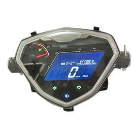 Speedometer from  Fujian Hua Min Group (Trantek Industries Company)