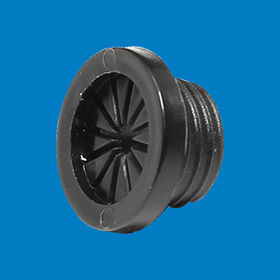Snap Bushing from  Ganzhou Heying Universal Parts Co.,Ltd