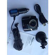 Mini car DVR Camcorder 1080P Full HD Video Registration Parking Recorder G-sensor Night Vision