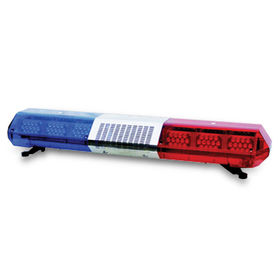 Car Warning Lightbar from  Wenzhou Start Co. Ltd