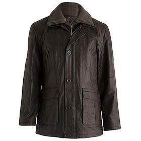 Men's Padded Jackets from  Qingdao Classic Landy Garments Co. Ltd