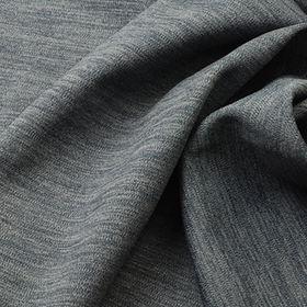 Sweat Wicking Fabric from  Lee Yaw Textile Co Ltd