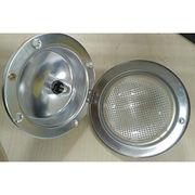 Lampshade from  Xian Huan-Tai Technology & Development Corp., Ltd.
