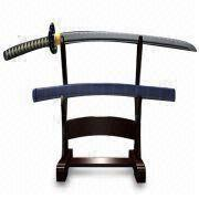 Japanese Sword from  Wenzhou Start Co. Ltd