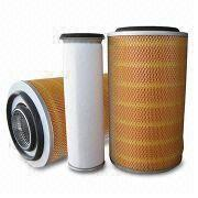 Air Filters from  Wenzhou Start Co. Ltd