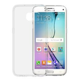 Anti-scratch phone case from  Shenzhen SoonLeader Electronics Co Ltd