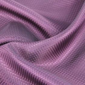 polyester viscose Lining Fabric from  Ningbo Nanyan Import & Export Co. Ltd