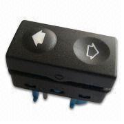 Automotive Switch from  Wenzhou Start Co. Ltd