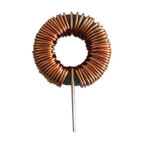Toroid Leaded Power Inductor from  Meisongbei Electronics Co. Ltd