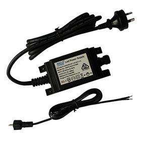 Power supply from  Dongguan Rico Electronic Co. Ltd