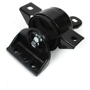 China Engine Motor Mount Front Fits for Chevrolet Captiva Sport Equinox GMC