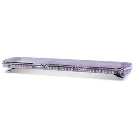 Fire Emergency Lightbar from  Wenzhou Start Co. Ltd