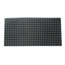 LED Display Module from  Chengxinguang Technology Co., Ltd.